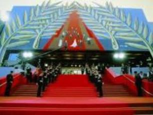 kanis-kinofestivalis-skandalebi