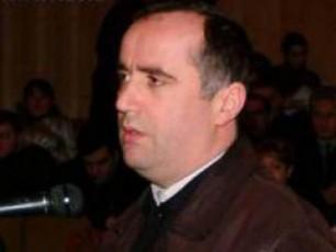 miSa-rom-prezidenti-aRar-iqneba-amas-axlave-gidasturebT