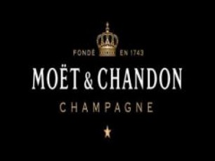 Mot--Chandon-axal-vintaJur-Sampanurs-amzadebs