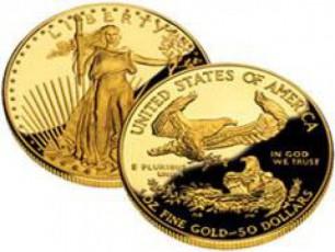 amerikelebi-dolars-oqro-vercxliT-cvlian