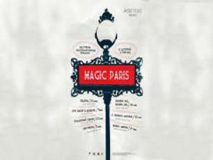 parizis-kinofestivalis-molodinSi