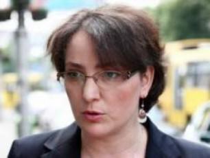 Tina-xidaSeli-jandacvis-ministrs-brals-sdebs