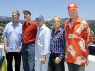 The-Beach-Boys-is-iubile-axlovdeba