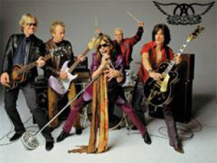 jgufi-Aerosmith-axal-albomze-muSaobs