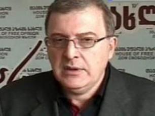 oqruaSvilis-rusuli-metastazebi