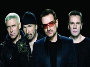 U2-is-gegmebi