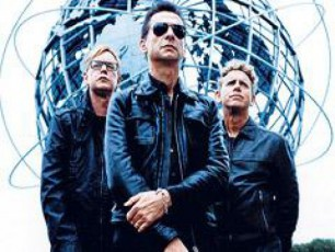 Depeche-Mode-droebiT-gaerTianda