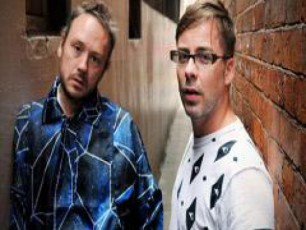 Basement-Jaxx-is-axali-proeqti