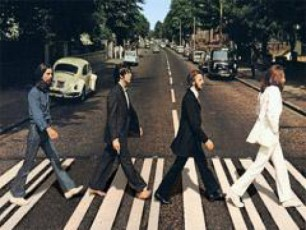 The-Beatles-is-foto-sanagveSi