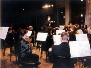 klasikuri-musikis-saswaulmoqmedi-efeqti
