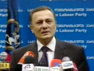 Salva-naTelaSvili-nacionalebis-nagvis-karieris-generlebs-asaxelebs