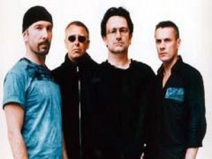 U2-ma-nelson-mandelas-miuloca
