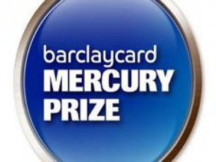 Mercury-Music-Prize-s-nominantebi-cnobilia