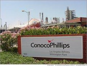 ConocoPhillips-is-swrafva-srulyofisaken