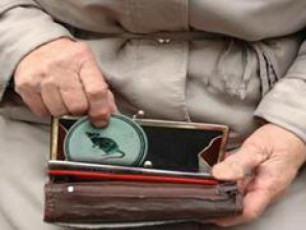 qarTveli-pensioneris-pensia-saSualo-xelfasis-mxolod-14-procentia