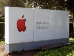 Apple-Tvals-xuWavs-saqarTveloSi-misi-savaWro-markis-ukanono-gamoyenebaze