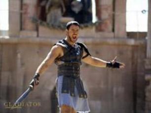 gladiatorSi-gaparuli-Secdomebi