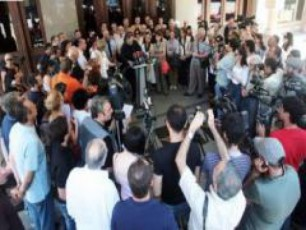 protesti-manam-gagrZeldeba-vidre-xelisufleba-ho-s-ar-ityvis