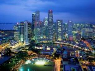 ratom-ver-gaxdeba-saqarTvelo-singapuri