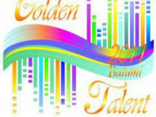Golden-talent-2011-Batumi-is-gamarjvebulis-vinaoba-dRes-gaxdeba-cnobili