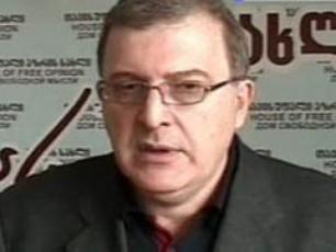dokumenti-romelsac-prezidentma-xeli-amerikis-senatis-somxuri-lobis-zewoliT-moawera