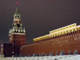ruseTis-kavkasiuri-diplomatia