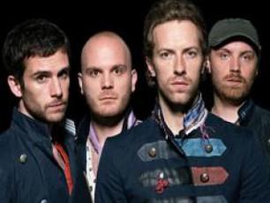 Coldplay-saukeTesod-aRiares