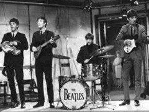 The-Beatles-rasobrivi-diskriminaciis-winaaRmdeg-ilaSqrebda