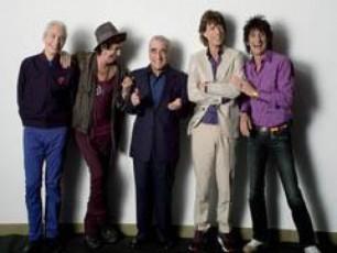 The-Rolling-Stones-ma-olimpiadaze-monawileoba-iuara