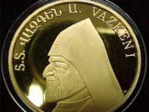 aleqsandre-abdalaZe-istoriulad-saqarTvelos-meti-ufleba-aqvs-mTian-yarabaRze-vidre-somxeTs-an-azerbaijans