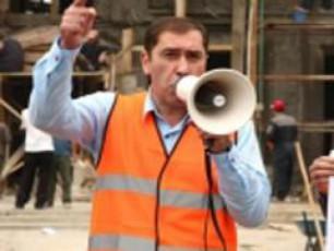 aqciebic-iqneba-da-quCis-protestic