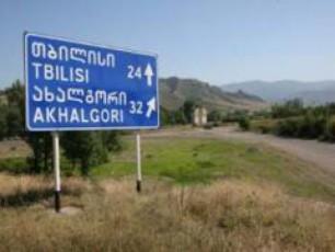 axalgoris-skolis-atestats-Tbilisi-ianvridan-aRar-cnobs