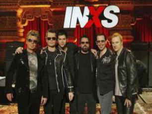 INXS-ma-axali-vokalisti-aiyvana