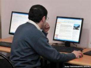 saia-internetSi-daxuruli-saubrebis-monitorings-asaCivrebs