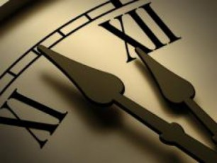 Prime-Time-is-Savi-Time