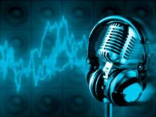 radio-hereTi-mT-cxeli-Sokoladi