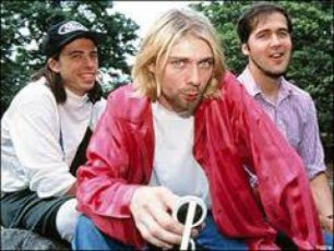 Nirvana-britanul-hit-parads-daubrunda