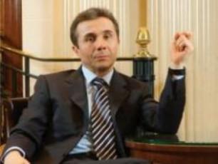 biZina-ivaniSvilis-nabiji-politikaSi