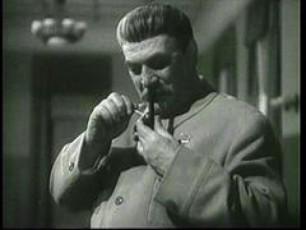 dediSobila-stalini