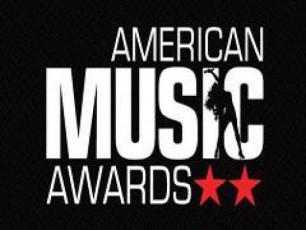 American-Music-Awards-is-nominantebi-cnobilia