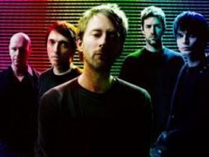 jgufma-Radiohead-axal-albomze-muSaoba-daiwyo