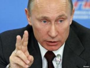 putini-sakuTar-mesamed-mosvlasa-da-rusul-liberalizmze