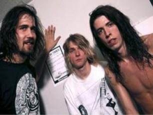 Nirvana-s-Tayvanismcemlebi-samzadiss-Seudgnen