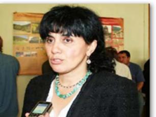 sakiTxi-prezidentis-mier-iqneba-Seswavlili-Zalian-didi-gulisyuriT-rogorc-Cveulebriv-xdeba-xolme