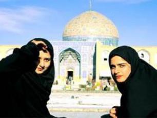 saqarTvelo-iranis-urTierTobebis-perspeqtivebi