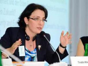 Tina-xidaSeli-saakaSvili-jansaRi-politikuri-procesis-mokvlas-cdilobs