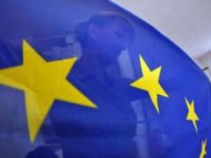 evrokavSiris-liderebi-samitisTvis-emzadebian