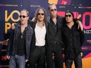 jgufi-Metallica-axal-albomze-muSaobs
