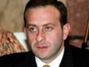ratom-ar-uyvarT-leiboristebs-ivaniSvili