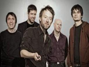 jgufi-Radiohead-is-axali-kompozicia